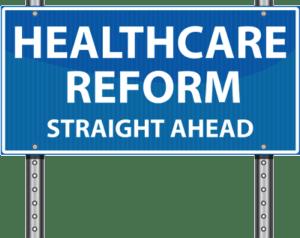 healthcare-reform-3002x238